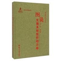 图说生殖系统组织动力学 第九卷_史学义著_2015年(彩色)