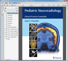 Pediatric Neuroradiology Clinical Practice Essentials
