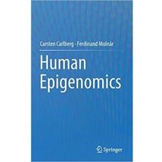 Human Epigenomics(人类表观基因组学)