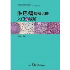 淋巴瘤病理诊断入门与破解_朱梅刚主编_2018年(超清彩图)