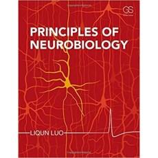 Principles of Neurobiology(神经生物学原理)
