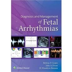 Diagnosis and Management of Fetal Arrhythmias(胎儿心律失常的诊断和处理)
