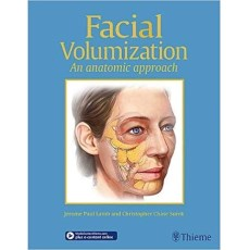 Facial Volumization_ An Anatomic Approach(面部扩容术的解剖学方法)